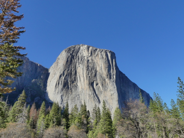 TUI_USA_Amerika_Nationalpark_Yosemit