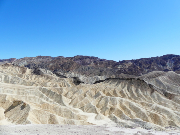 TUI_USA_Nationalpark_DeathValley