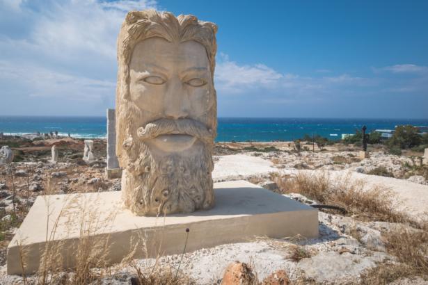 AyiaNapaSkulpturenparkDSCF1784_TUI_Zypern