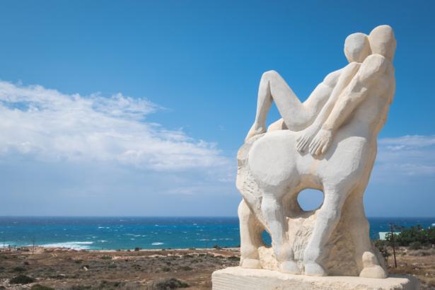 AyiaNapaSkulpturenparkDSCF1791_TUI_Zypern_Kunst_Skulpturen_Park