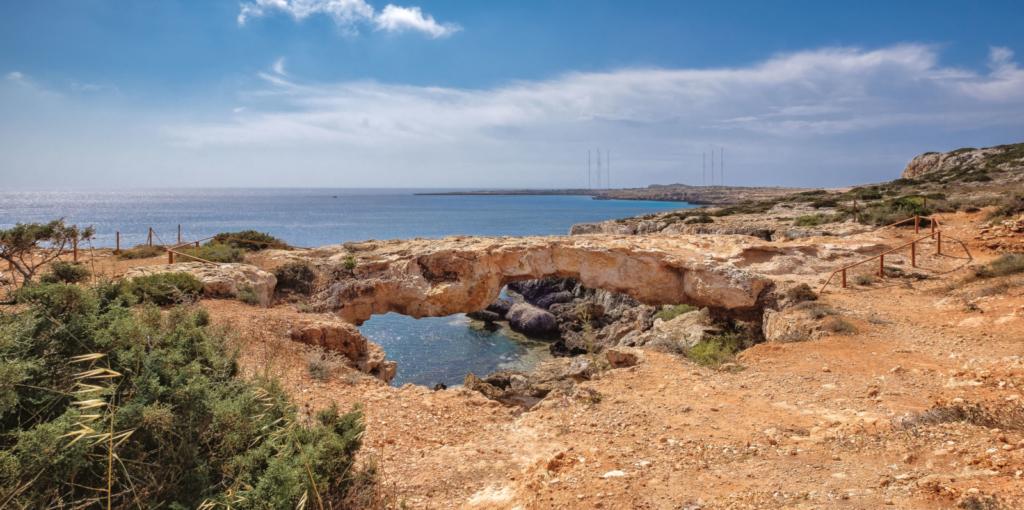 CapeGrecoLoveBridge_TUI_Zypern_DSCF1768