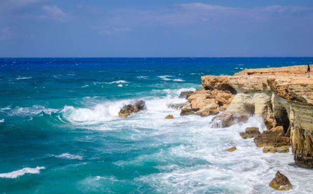 CapeGreco_TUI_Zypern_DSF1816_Meer_Küste