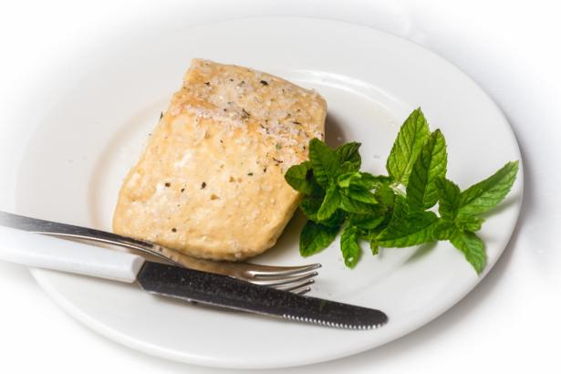 MousikosTaverneinSotira_DSF1755_TUI_Zypern_Essen_Food_Restauranttipp_Halloumi