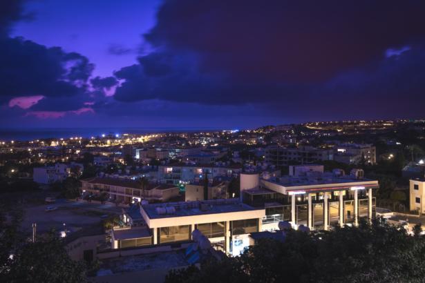 MuseResaturantPaphos_DSF2067_TUI_Zypern