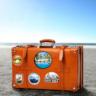 TUI ReiseexpertInnen