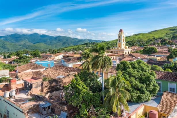 Durch das Herz Kubas_Trinidad_Rundreisen