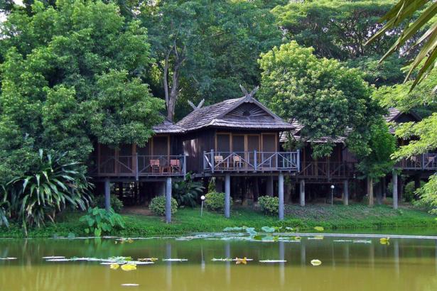Höhepunkte-Thailands_Lampang,-Lampang-River-Lodge02