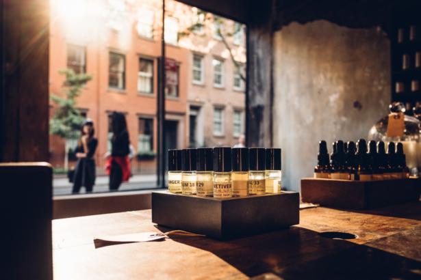 NewYork_NYLeLaboPerfumery4thStreet-7440