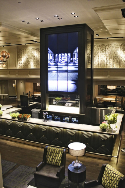 Hotel_Newyork