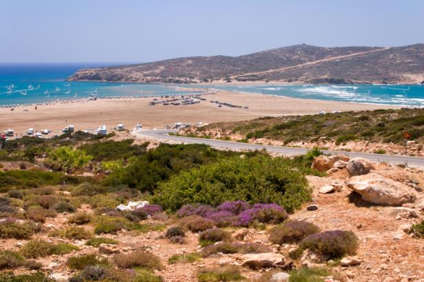 TUI_Blog_Rhodos_Griechenland_Tipp