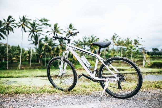 Mountainbiketour_TUI-Blog-Bali-Reisetipps