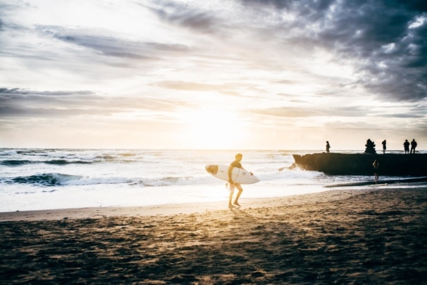 Canggu-Surfer-Bali-Tipps-TUI-Blog