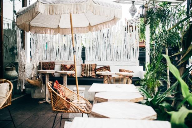 Canggu-Organic-TUI-Blog-Tipps-Bali
