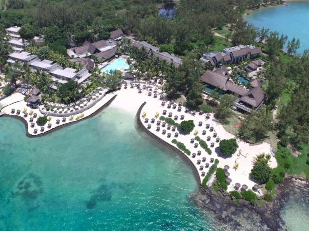 TUI_Jänner-Reisekalender-Reisetipps-Mauritius-Sensimar