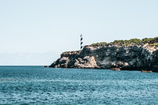 Ibiza-TUI-1