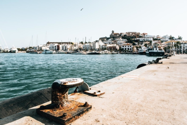 Ibiza-TUI-10