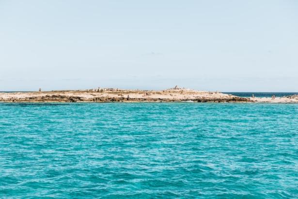 Ibiza-TUI-5