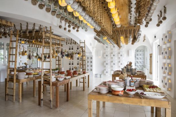 Apulien-Hoteltipp-Insidertipp