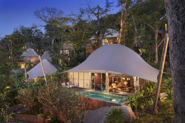 Thailand_TUI_Hoteltipp
