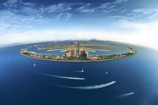 Dubai_Atlantis the Palm_TUI_TUIReiseexperten_Hotel