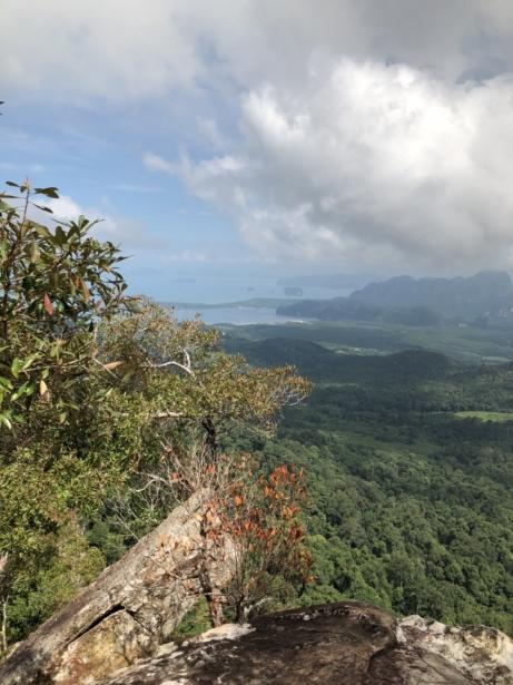 Thailand_TUI_Reise