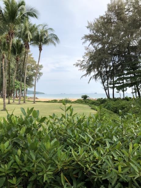 Thailand_TUI_Tipps