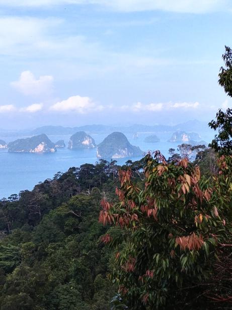 KBVKhao-Ngon_Nak_Nature_Trail06