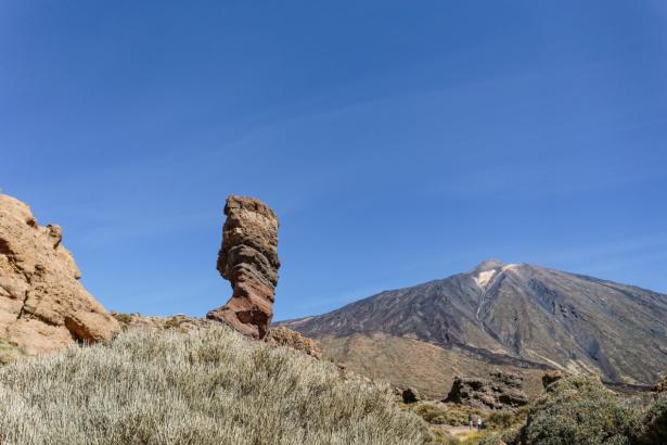 TUI_Teneriffa_PicodelTeide_Nationalpark