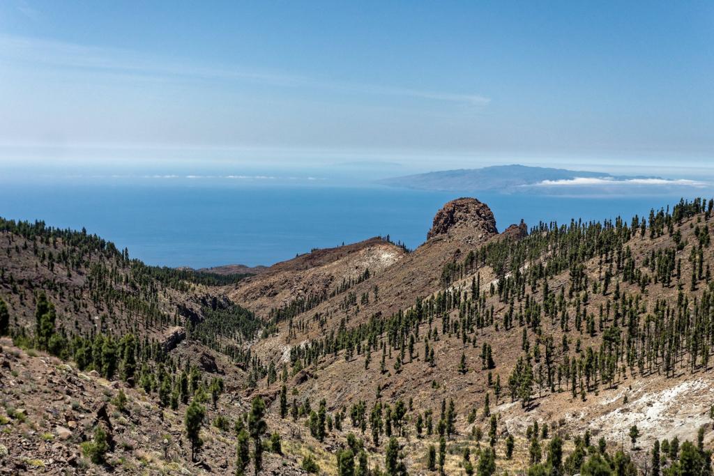Teide Nationalpark_Teneriffa_TUI_TUIReiseexperten