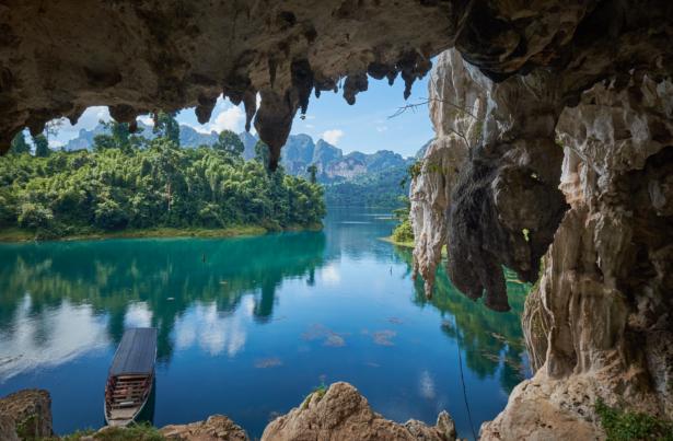 Thailand_Khao Sok Nationalpark_11 2017_(c)TUI Florian Albert. (60)