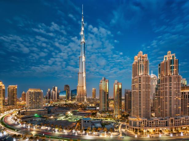 TUI_TUIReiseexperten_Dubai