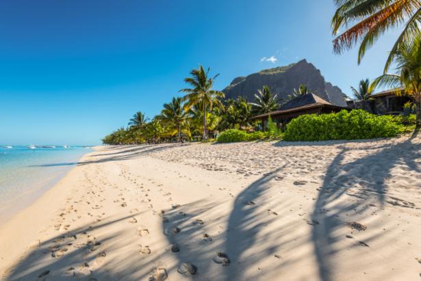 TUI_LeMorne_Mauritius_TUIReiseexperten