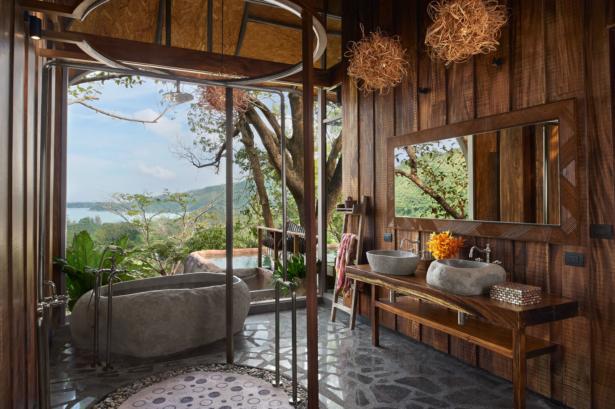 Keemala_TUI_Hoteltipp_Blog