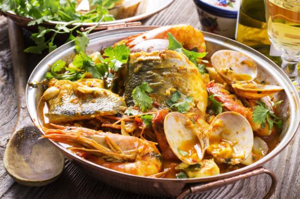 TUI_Mauritius_Seafood_TUIReiseexperten