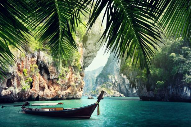 Thailand_TUI_Inside
