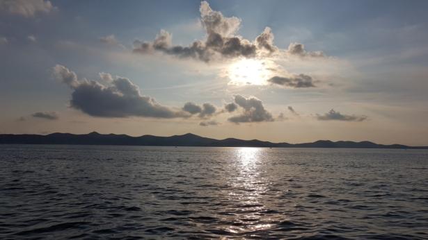 Kroatien-TUI