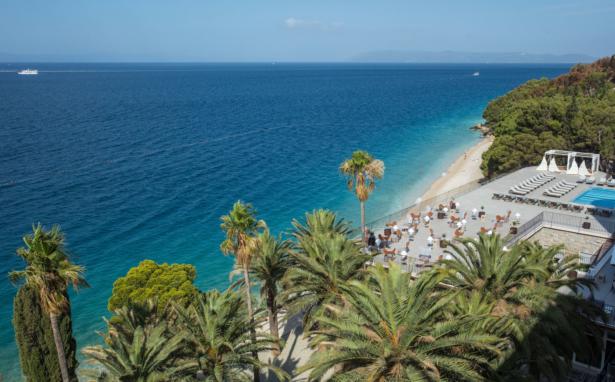 Kroatien-TUI-Blue-Hoteltipp
