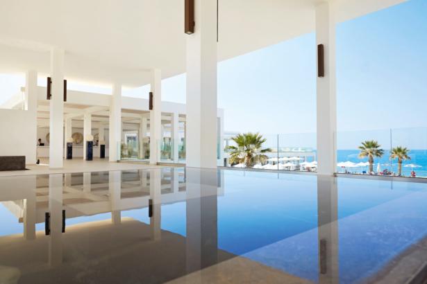 TUI Hoteltipp Grecotel Griechenland