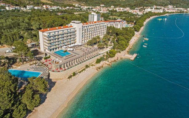Kroatien-TUI-Blue-Autoreise