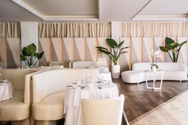 Griechenland Grecotel TUI Hoteltipp