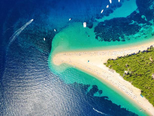 Kroatien_TUiI-Blog