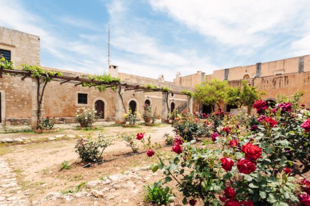 Arkadi Kloster (1)