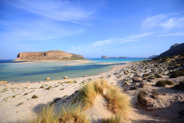Griechenland_Kreta_Balos Beach_2