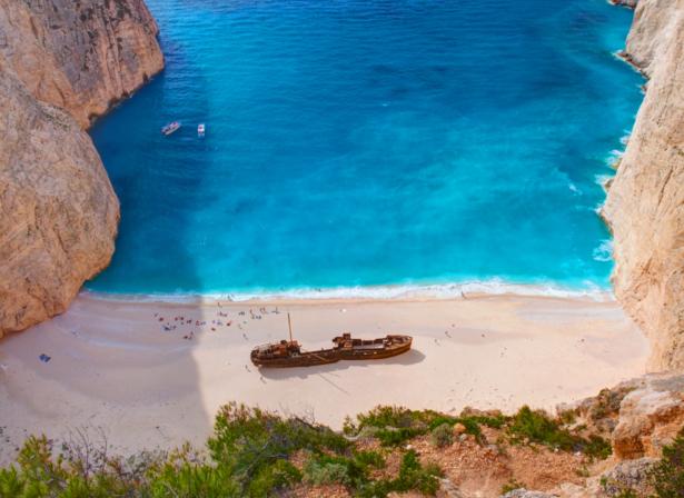 Griechenland_Zakynthos_Navagio Beach_3