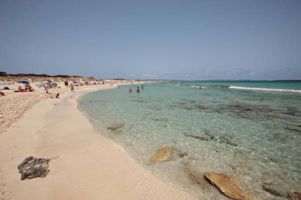 IBZ0712_PlatjaDeLevant_Formentera