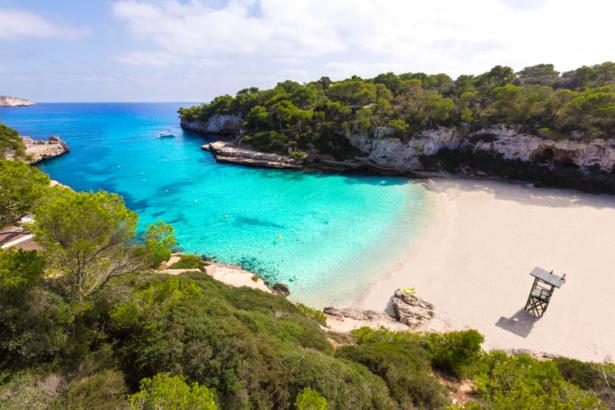 Mallorca-TUI-Reiseexperten