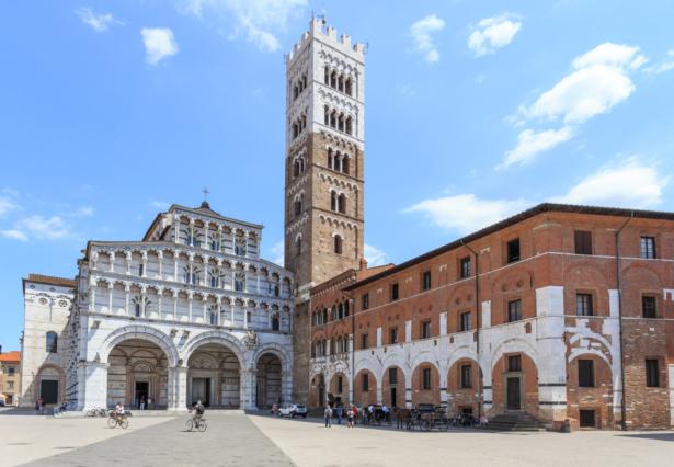 shutterstock_655254472_Lucca_Toskana