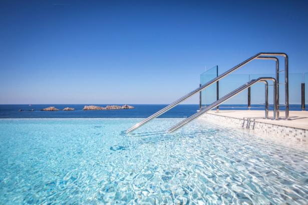 Royal_Blue_Dubrovnik_2