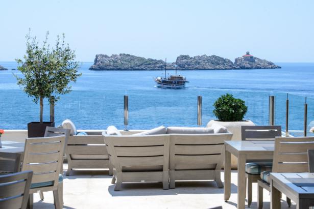 Royal_Blue_Dubrovnik_5