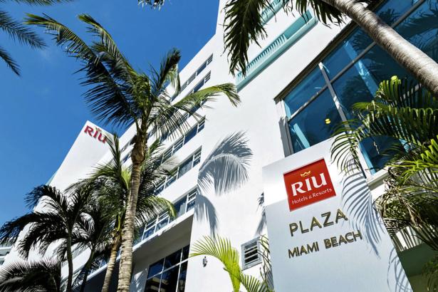 RIU-Miami-Beach